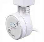 produkt-21-MOA_BLUE_400[W]_-_Grzalka_elektryczna_(Biala)-13686077895950-13633494108099.html